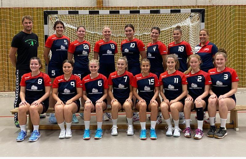 Sis Handball 2021/17